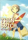 Twin Spica 6