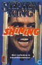 Books - King, Stephen - De Shining