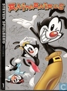 Animaniacs 1