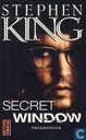 Books - King, Stephen - Secret Window