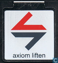 Axiom Liften