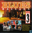 Blues Ballads Volume 3