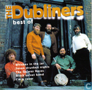 Best of Dubliners