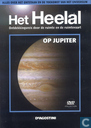 DVD / Video / Blu-ray - DVD - Op Jupiter