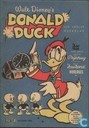Comic Books - Li'l Bad Wolf / Big Bad Wolf - Donald Duck 1