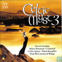 Celtic Myst 3