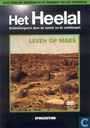 DVD / Video / Blu-ray - DVD - Leven op Mars