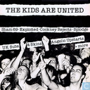 The kids are united