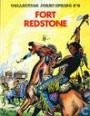Fort Redstone