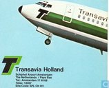 Transavia, the Dutch supplemental... (01)