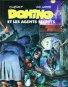 Domino et les agents secrets