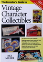 Investor's Guide To Vintage Character Collectibles