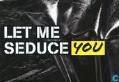 "B100318 - MTV ""Let me seduce you"""