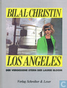 Der vergessene stern der Laurie Bloom