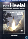 DVD / Video / Blu-ray - DVD - Mensen in de ruimte