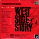 West side story vol. 2