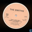 Platen en CD's - Smiths, The - That Joke Isn't Funny Anymore