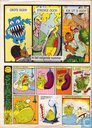Strips - Real Ghostbusters, The - The Real Ghostbusters 4