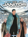 Comic Books - Janitor, De - Weekend in Davos