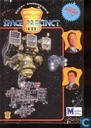 The Official Space Precinct Annual