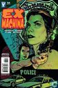 Ex Machina 34