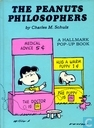 The Peanuts Philosophers