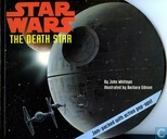Star Wars: The Death Star