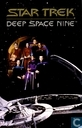 Star Trek: Deep Space Nine (Hero Premier #1)