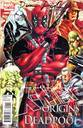 X-men: Origins-Deadpool