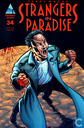 Strangers in Paradise 34