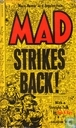 Mad Strikes Back!