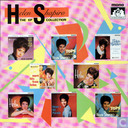 The E.P. Collection Helen Shapiro