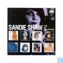 The E.P.Collection Sandie Shaw
