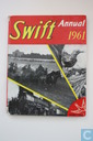 Swift Annual 1961