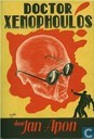 Doctor Xenophoulus