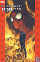 Ultimate spider-man vol 7