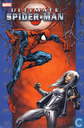 Ultimate spider-man vol 8