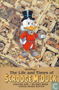 The life and times of scrooge mcduck vol 1