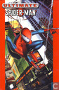 Ultimate Spider-man vol 1