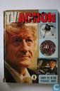TV Action Annual 1973