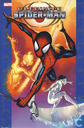 Ultimate spider-man vol 10