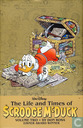 The Life and Times of Scrooge McDuck vol 2