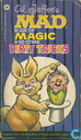 Mad Book of Magic and Other Dirty Tricks