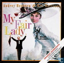 My fair lady, original soundtrack