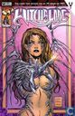 Witchblade 52