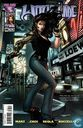 Witchblade 88