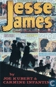 Jesse James - Classics Western Collection