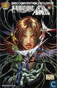 Witchblade 55