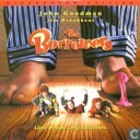 DVD / Video / Blu-ray - Laserdisc - The Borrowers