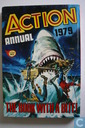 Action annual 1979